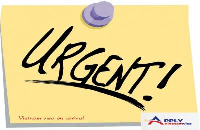Vietnam visa on arrival - News